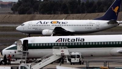 a673f88de05b SimAirline.net - Viewpoint - Entries tagged as Alitalia