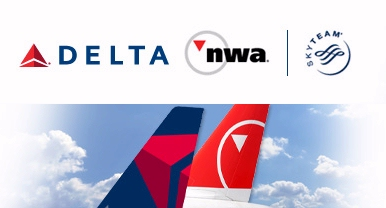 delta northwest merger Check here for the latest updates on the merger between northwest airlines and delta air lines.